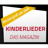 Kinderlieder - Das Magazin