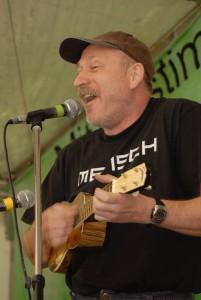 Rudiger Bischoff