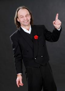 Helmut Meier