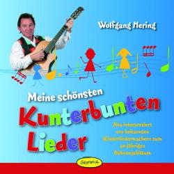 Wolfgang Hering