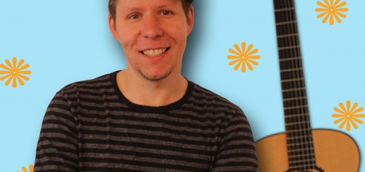 Alex Schmeisser